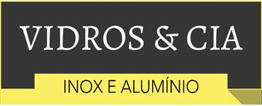 logo-vidroecia