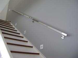corrimao-parede-1