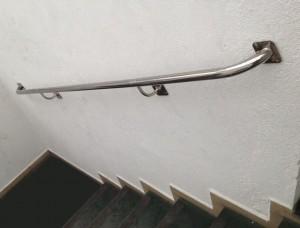 corrimo-parede-metro-aco-inox-304-polido-metalcerta