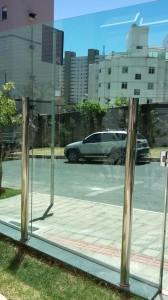 muros-de-vidros5