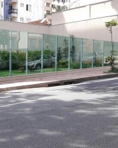 muros-de-vidros6