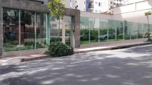 muros-de-vidros7