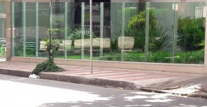 muros-de-vidros9