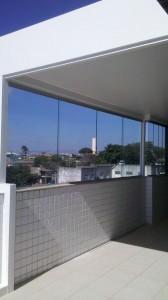 n-janelas1