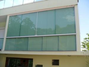 n-janelas2